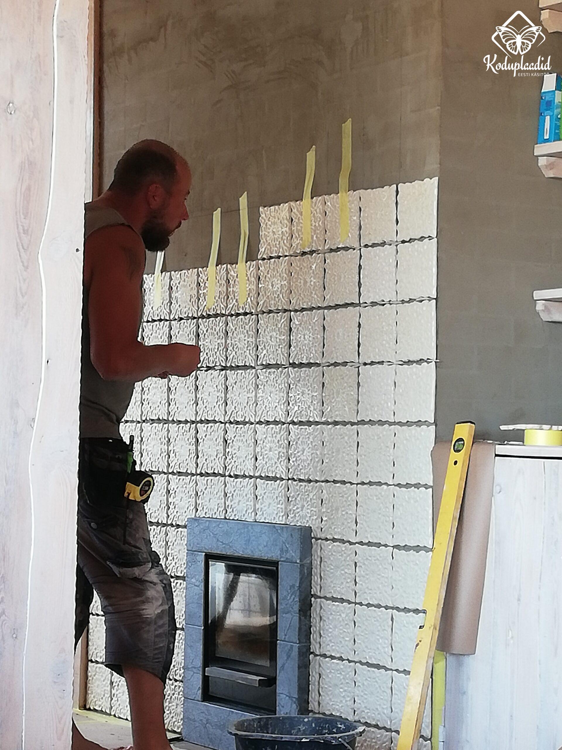 kösitööplaadid_plaatimine_seinaplaadid